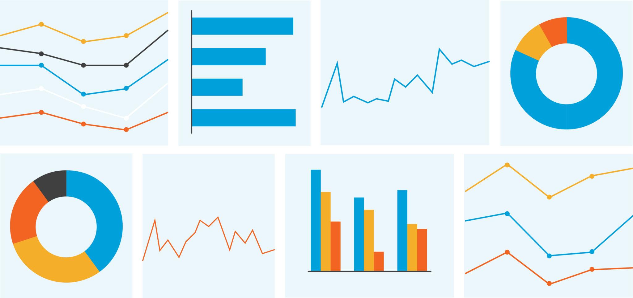 google-analytics-marketing-1024×483-04