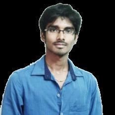 Niranjan Rameshbabu