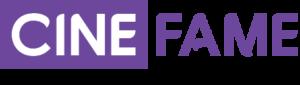 cinefame-logo