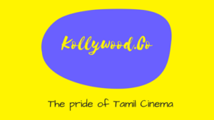 kollywood.co_