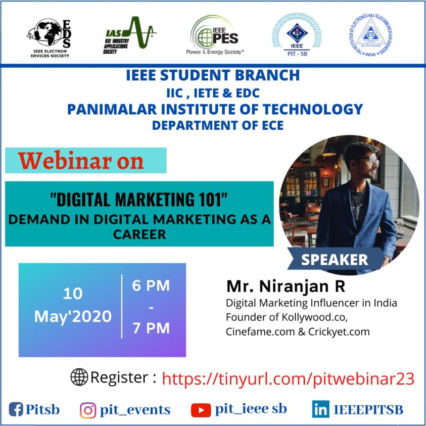 digital-marketing-expert-chief-guest-talk.-ieee-branch-panimalar